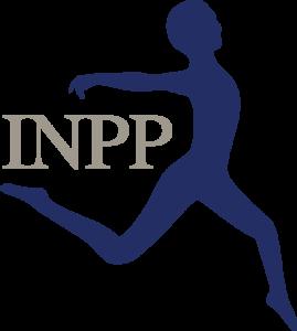 Neuromotorische Entwicklungsförderung nach INPP® mit Claudia Bothe